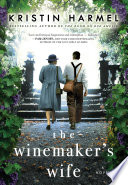 The Winemaker's Wife image