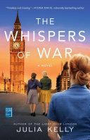 The Whispers of War [Pdf/ePub] eBook