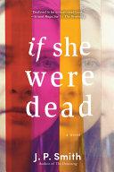 If She Were Dead [Pdf/ePub] eBook