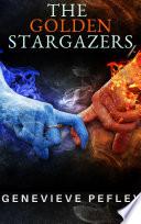 The Golden Stargazers