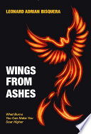 Wings From Ashes