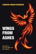 Pdf Wings From Ashes