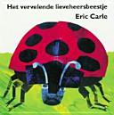 Het Vervelende Lieveheersbeestje Druk 12