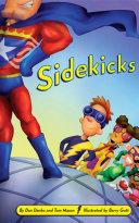 Sidekicks Pdf/ePub eBook