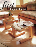 Fast Furniture