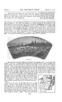 Sidan 103
