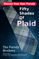 Fifty Shades of Plaid
