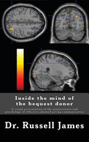 Inside the Mind of the Bequest Donor
