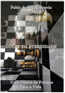 Gotas Da Eternidade [Pdf/ePub] eBook