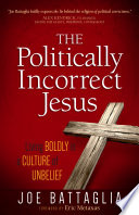 The Politically Incorrect Jesus PDF