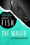 The Wager Pdf/ePub eBook