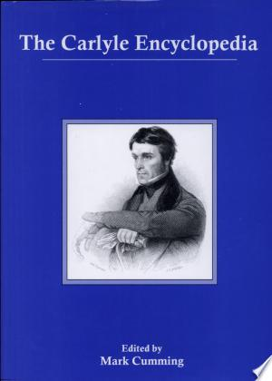 Download The Carlyle Encyclopedia Free Books - Dlebooks.net