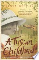 A Tuscan Childhood Book PDF