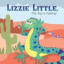 Lizzie Little, the Sky is Falling! Pdf/ePub eBook
