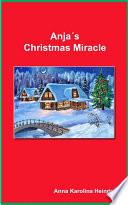 Anja´s Christmas Miracle