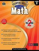 Math  Grade 5