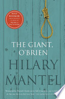 The Giant O Brien