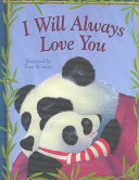Read Online I Will Always Love You For Free