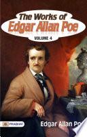 The Works of Edgar Allan Poe (Volume-4)