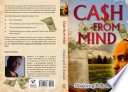 Cash From Mind Read Online