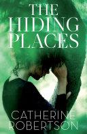 The Hiding Places [Pdf/ePub] eBook