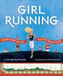 Pdf Girl Running Telecharger