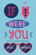 If I Were You ebook