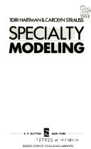 Specialty Modeling