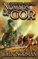 Nomads Of Gor Special Edition