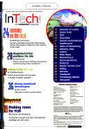 InTech Book