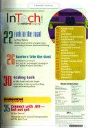 Intech Book PDF