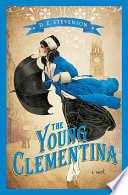The Young Clementina