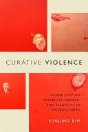 Curative Violence [Pdf/ePub] eBook