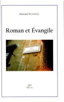 Roman & évangile