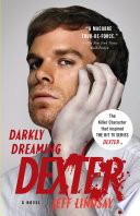 Darkly Dreaming Dexter Book PDF