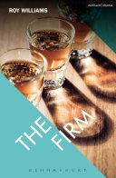 The Firm Pdf/ePub eBook