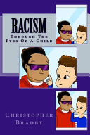 Racism Book PDF