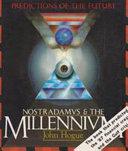 Nostradamus   the Millenium