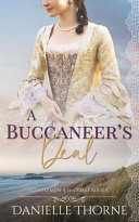 A Buccaneer s Deal