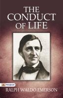 The Conduct of Life [Pdf/ePub] eBook