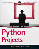 Python Projects