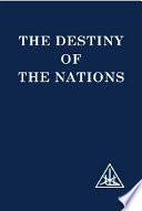 The Destiny of the Nations