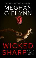 Wicked Sharp [Pdf/ePub] eBook