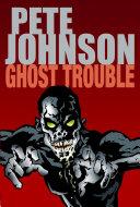 Ghost Trouble ebook