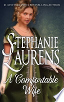 A Comfortable Wife Book