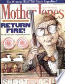 Sep-Oct 1991