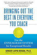 Bringing Out the Best in Everyone You Coach  Use the Enneagram System for Exceptional Results Book PDF