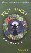 True Magick ebook