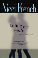 Killing Me Softly Pdf/ePub eBook