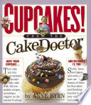 """Cupcakes!: From the Cake Mix Doctor"" by Anne Byrn"